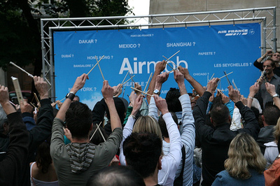 airmob-lyon