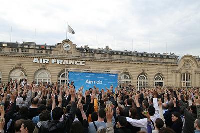 Airmob_paris